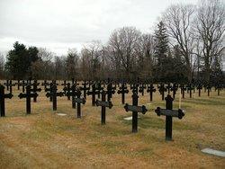 Kenwood Cemetery