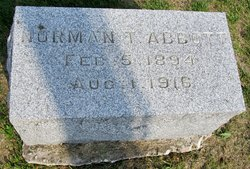 Norman T. Abbott