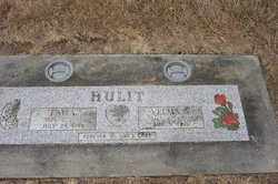 Fay Arthur Hulit