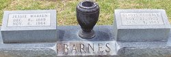 Ada Gladys <i>Conerly</i> Barnes