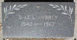 Dale Louis Awbrey