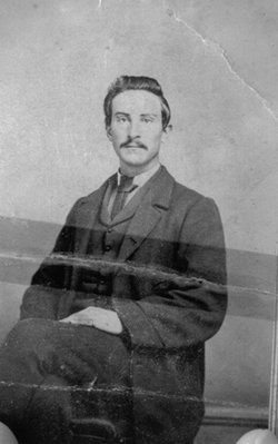 John Samuel Martin