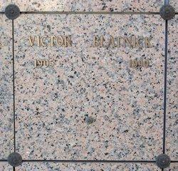 Victor Blatnick