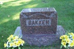 Carrie Bakken