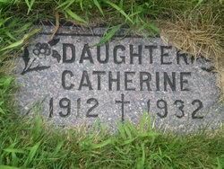 Catherine Petschl