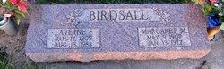 Laverne F. Birdsall
