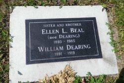 Ellen Lainchbury <i>Dearing</i> Beal