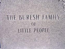 Eddie Buresh