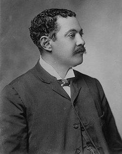 Dr Carlos Antonio Mendoza