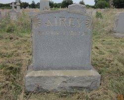 George E. Airey