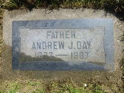 Andrew J. Day