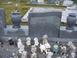 Algerine Hutcheson