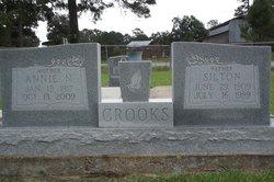 Silton Crooks