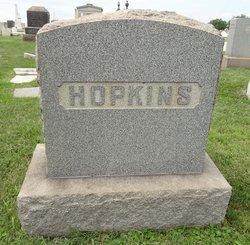 Bessie Hopkins
