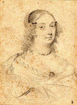 Ludwika Maria Gonzaga