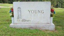 Laura <i>Adams</i> Young