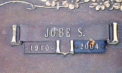 Jobe S. Acord