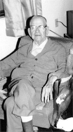 Frederick E. Fritz Batzka