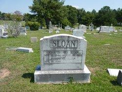 John T. Sloan