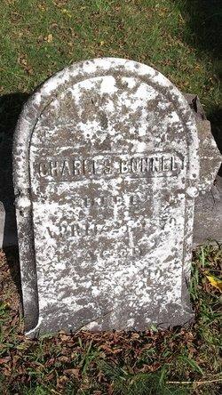 Charles Bonnel
