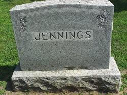 Ora Jennings