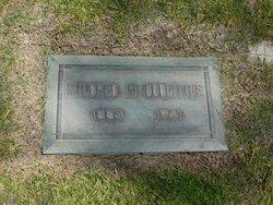 Mildred M <i>Wait</i> Doolittle