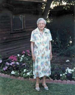 Florence Margaretta <i>Hull</i> Hessom