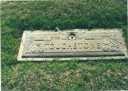 Joann Touchstone