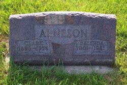 Clark Arneson