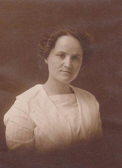Zelda Magdalena Rice