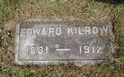 Edward Kilrow