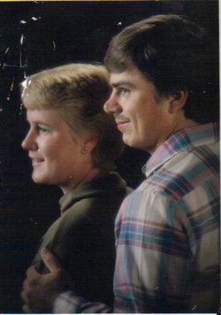 Rhonda L. <i>Reese</i> Spivey