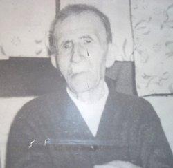 Pasquale Gaeta