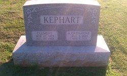 Clement Kephart