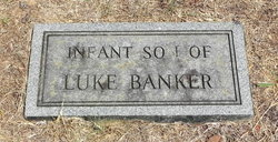 Infant Banker