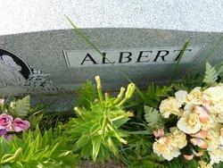 Agatha Albert