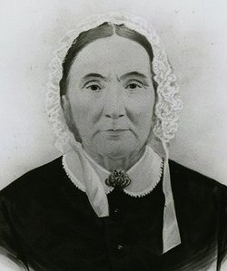 Catherine <i>Witt</i> Bettis