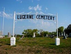 Lucerne Cemetery