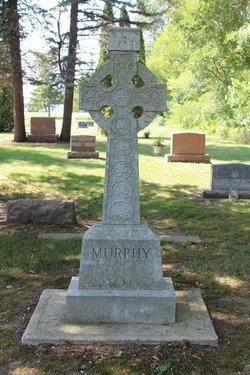 Harold J. Murphy