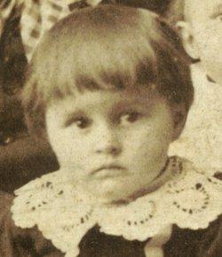Anna <i>Weyerhaeuser</i> Dorney