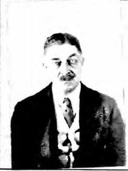 George Floyd Vingut