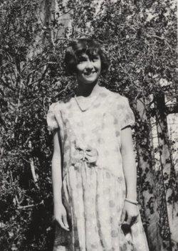Lois Rae <i>Darrough</i> Aldax
