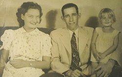 Juanita Sarah Nita <i>Griffin</i> Davis