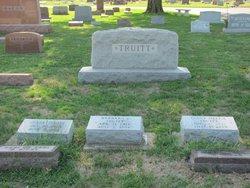 Henry Truitt, Jr