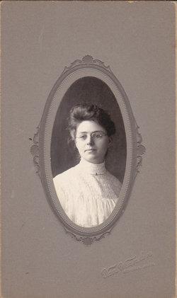 Anna Maria Tanta Anna Braatz