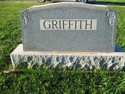Grace Amanda <i>Learn</i> Griffith