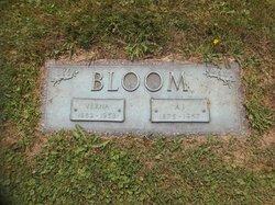 Verna <i>Meekman</i> Bloom
