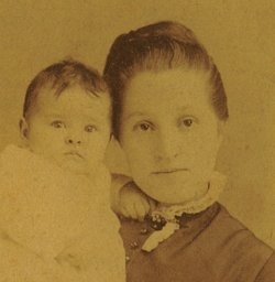 Mary <i>Feldman Weyerhaeuser</i> Davis