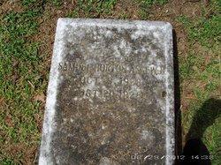 Samuel Horton Askew, Jr