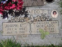 Joseph E Accardo
